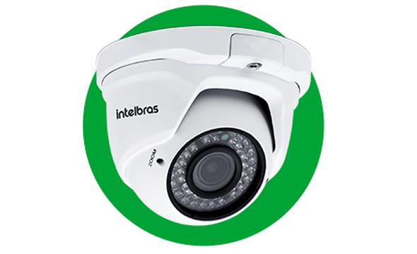 cameras_de_segurança.png