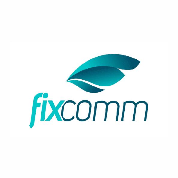 Fixcomm