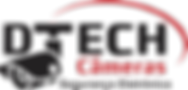 logo-dtechcameras-instalaçao-de-cameras.