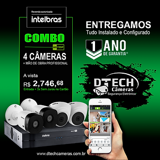 COMBO - 4 CAMERAS - VHL 1120 HD 720P.png