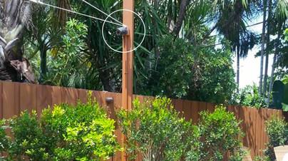cameras de segurança para residencia (3)