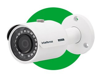 cameras bullet intelbras.jpg