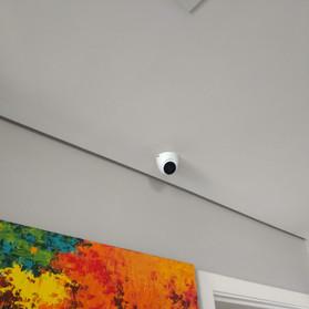instalacao_cameras_vigilancia_monitoramento (52).jpg