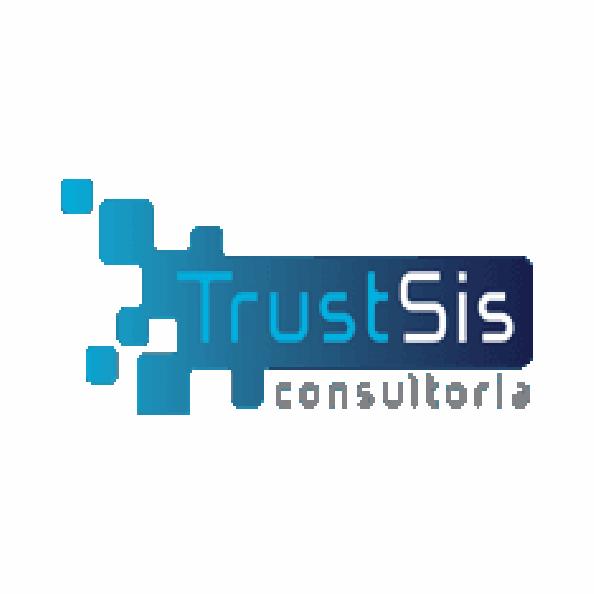 Trustsis
