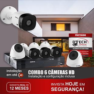 COMBO 6 CAMERAS HD.png