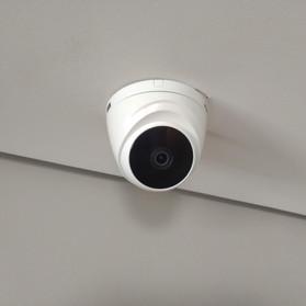 instalacao_cameras_vigilancia_monitoramento (53).jpg