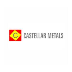 Castellar Metal