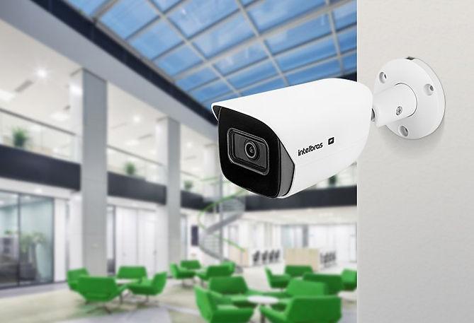 instalacao-de-cameras-de-seguranca.jpg