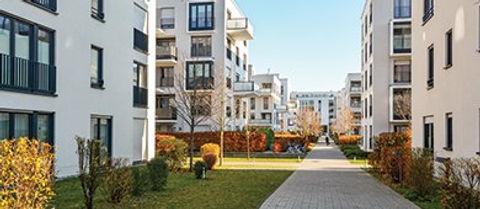 Imagem_Apartamento_390x170px.jpg