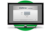 flyer_digital_sim_next_03.png