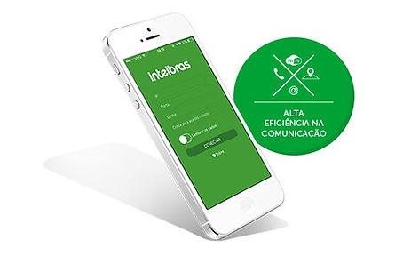 Flyer_digital_Serie_8000_portugues_01-18