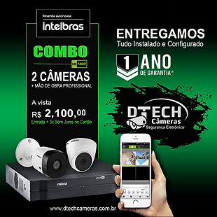 COMBO - 2 CAMERAS - VHL 1120 HD 720P.png