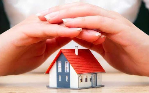 Segurança residencial: Como proteger a sua casa