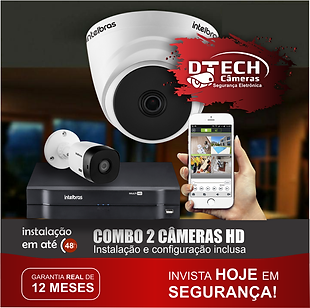 COMBO 4 CAMERAS HD.png