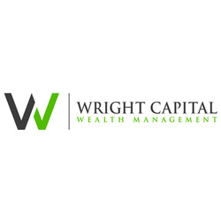 Wrigth Capital
