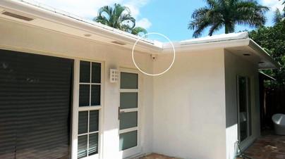 cameras de segurança para residencia (1)