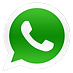 Icone-whatsapp-e1557768402661.png