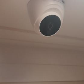 instalacao_cameras_vigilancia_monitoramento (16).jpg