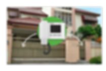 flyer_digital_iv4000_in_04.png