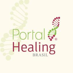 Portal Healing