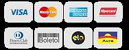 mercado_pago.png