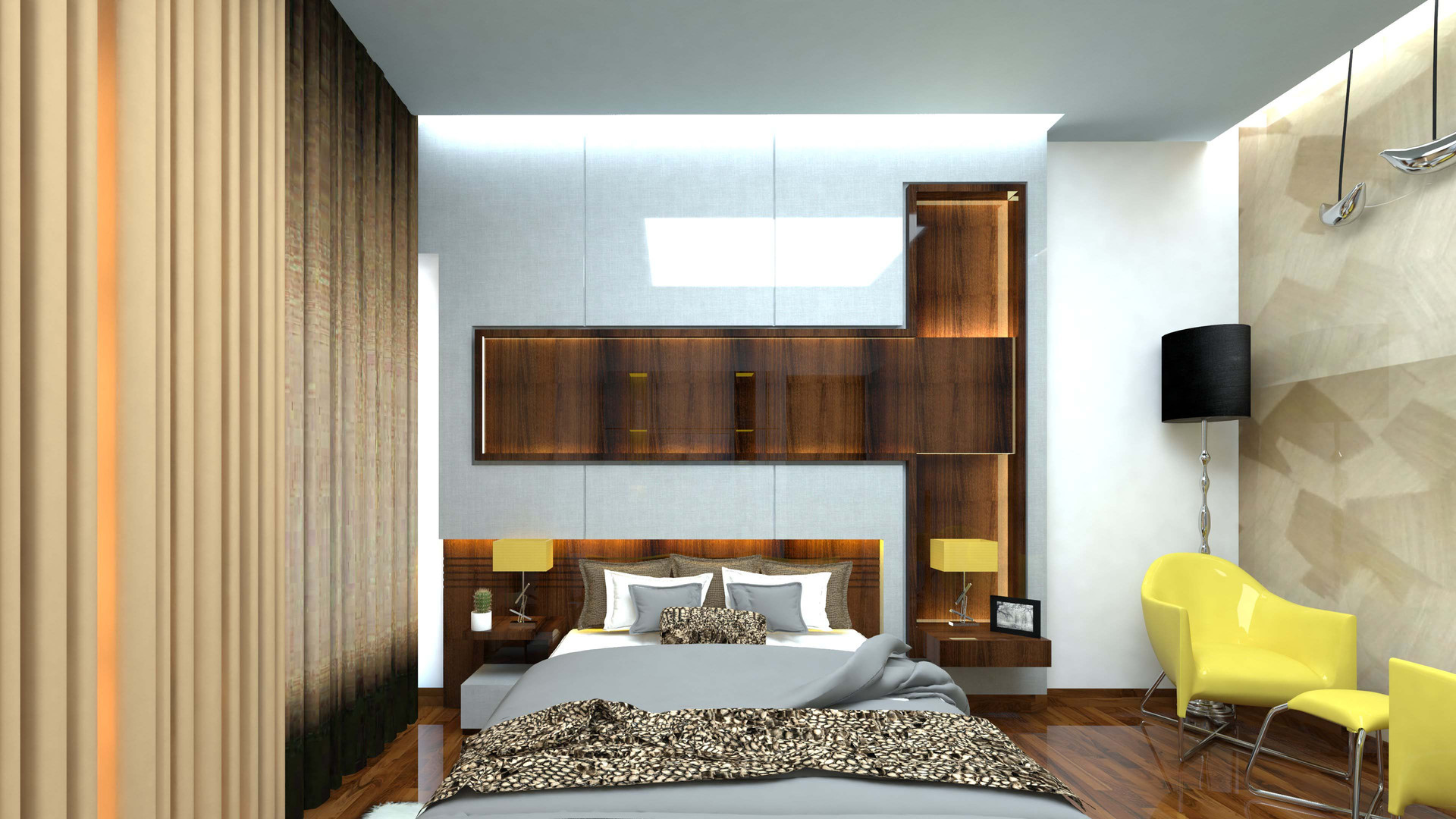 1st bed 1 -1.jpg