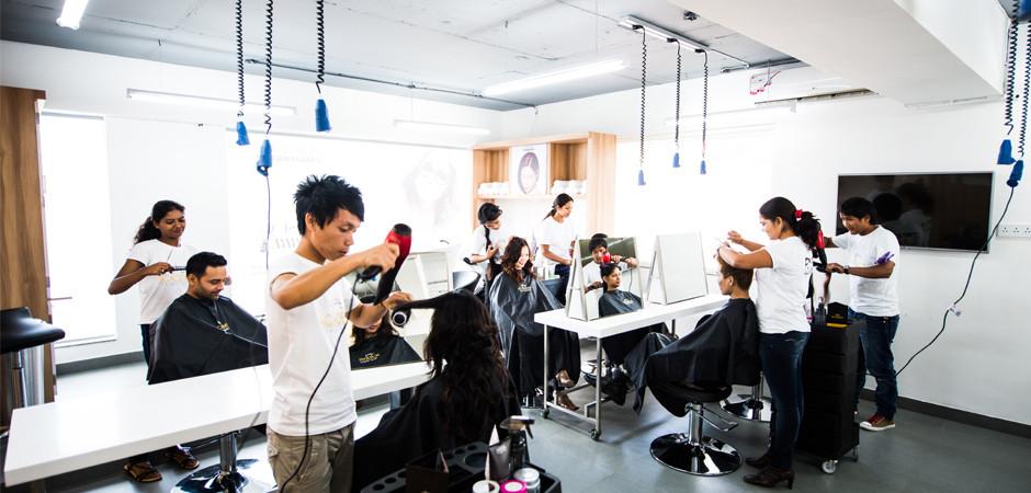 Play-Academy-for-Beauty-and-Hair-Care-Ba