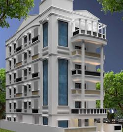 SIROYA BUILDERS, CHENNAI