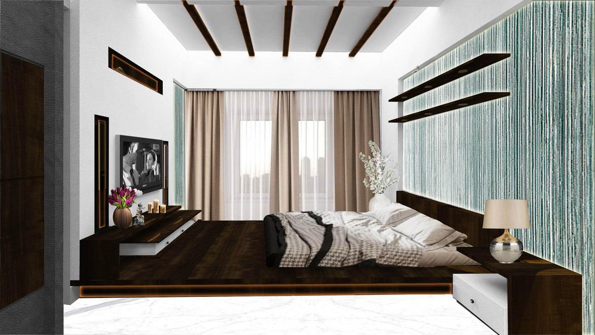 1st floor bed 1 - 1.jpg