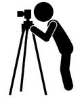Videographry clip art.PNG