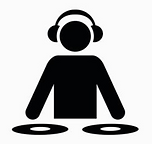 DJ clip art.PNG