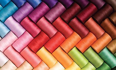 coats-threads-500x500.jpg