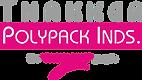 Thakker Poly Pack Logo.png
