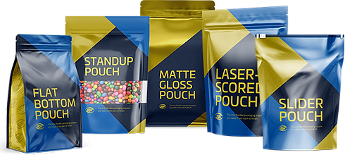 standup-pouches-group-1.png