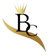 BC_Logo-removebg-preview.png