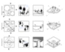 diagrams 02-03.png