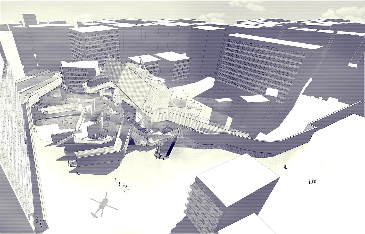 aerial render composite _Finalwtxt copy.