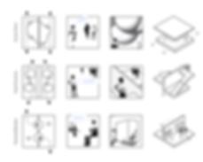 diagrams 01 -04.png