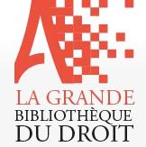 """""""Commentaires autour de l'arrêt de la CEDH du 3 septembre 2015"""", La Grande Bibliothèque du"""
