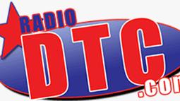 """Participation à l'émission """"La voix des avocats Parisiens"""", Radio DTC"""