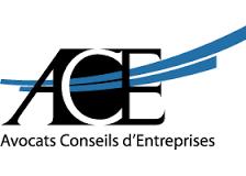 """""""A propos de l'amélioration de l'exercice des droits de la défense"""", Revue de l'ACE"""