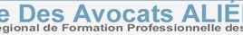 Formation sur le secret professionnel et les perquisitions chez l'avocat à l'Ecole des avoca