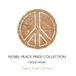 "Exhibition ""Nobel Peace Prize Collection: Peace Starts Within Public"" by the Beréskin Gall"