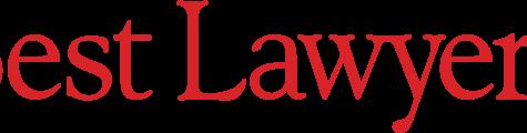 """Le cabinet NIORÉ AVOCATS intègre le classement Best Lawyers édition 2018, catégorie """"Criminal D"""