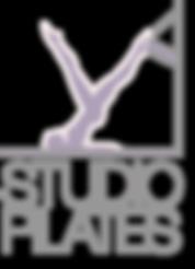 milano studio pilates bicocca, pilates bicocca, inner studio, pilates matwork,