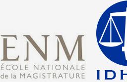 Intervention aux ateliers de la CEDH : L'influence de la Convention européenne en matière pénale