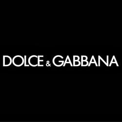 DOLCE&GABBANA EVENT