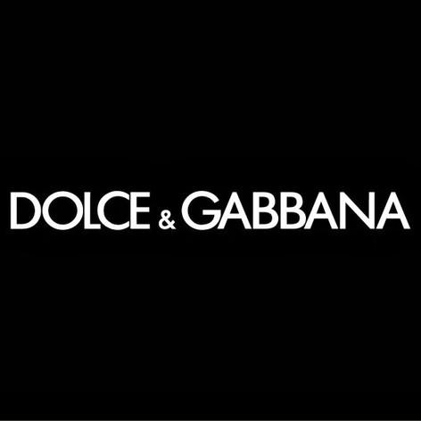 DOLCE&GABBANA EVENTO DANZA FASHION SHOW MILANO ROBERTO ALTAMURA