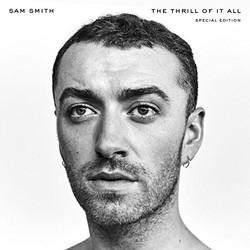 PRAY - SAM SMITH