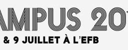 """Campus Avocats Paris 2015 """"Renseignements et perquisitions : quels dangers pour l'avocat ?&"""